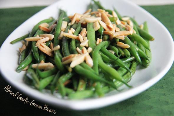 590-Almond-Garlic-green-beans