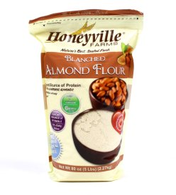 honeyville-flour