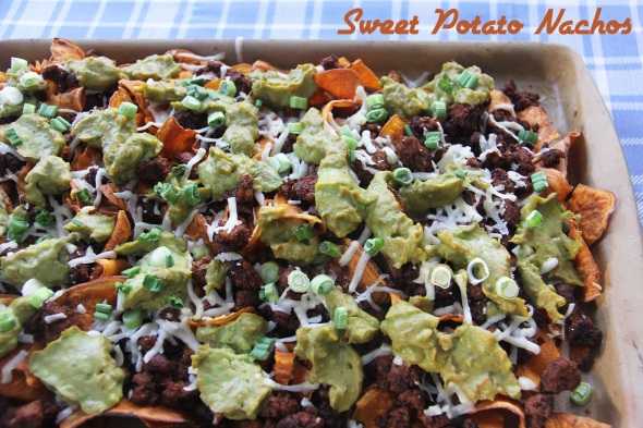 sweet-potato-nachos-Feb11-13
